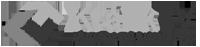 tudd.sk logo