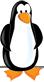 Linguin logo