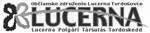 LUCERNA logo