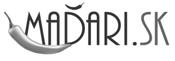 madari.sk logo